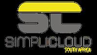 SimpliCloud SA Logo